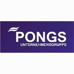 Завод «Левиталь» является официальным торговым партнером по продажам продукции PONGS (Германия) в Дальневосточном регионе РФ.