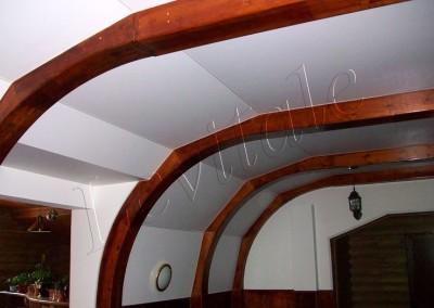 потолок12