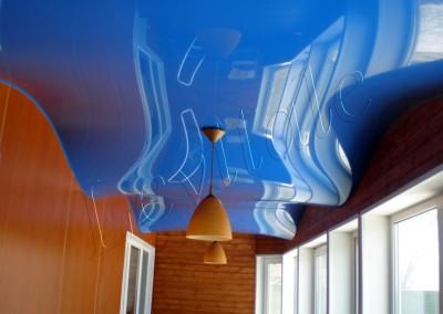 потолок4